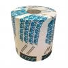 Bobina papel industrial T300 texcel