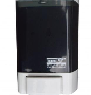 Dispensadores de jabón liquido | Texcel