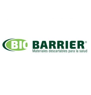 Compresas Baberos odontológicos Bio Barrier | TEXCEL
