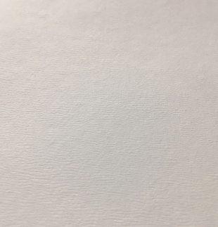 Papel higienico intercalado blanco textura TEXCEL