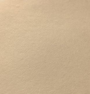 Toalla intercalada beige detalle | TEXCEL