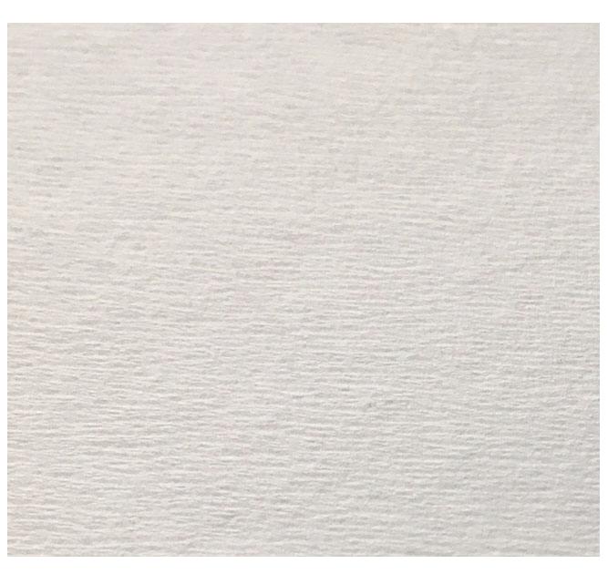 Textura de Papel Toalla Intercalada Blanco Lisa | Productos de Limpieza | TEXCEL