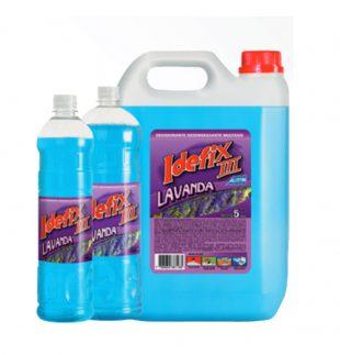 Desodorante pisos limpieza | TEXCEL