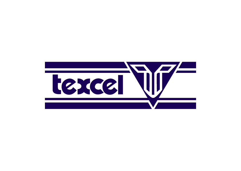 Logo de Productos Texcel S.A.