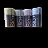 Compresas descartables en Rollo Bio+